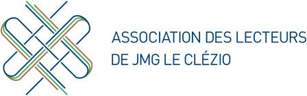Association Des Lecteurs De JMG Le Clézio