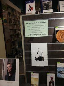 Cahiers_Massena